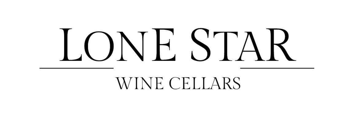 Lone Star Wine