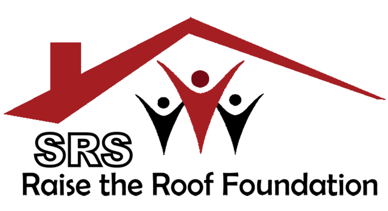 Raise the Roof Foundation